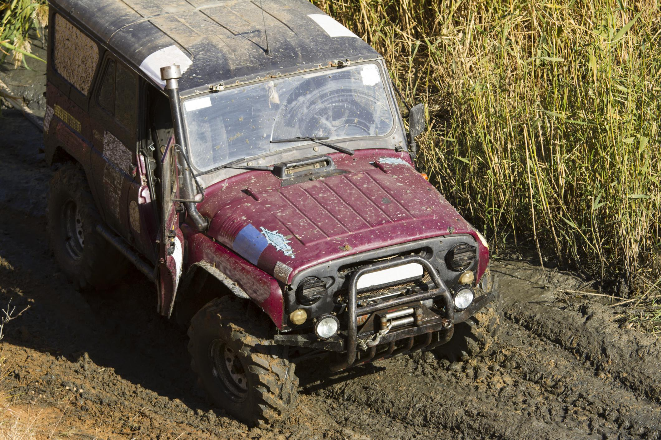 Winch-Out-and-Rollback-Service
